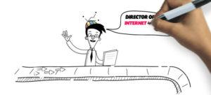 yum-yum-videos-explainer-video-production-company-whiteboard-screencap