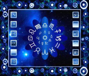 astrology-1244769_960_720