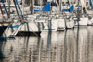 sailboat-1883518_960_720