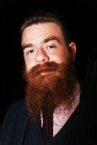 beard-1527226_960_720
